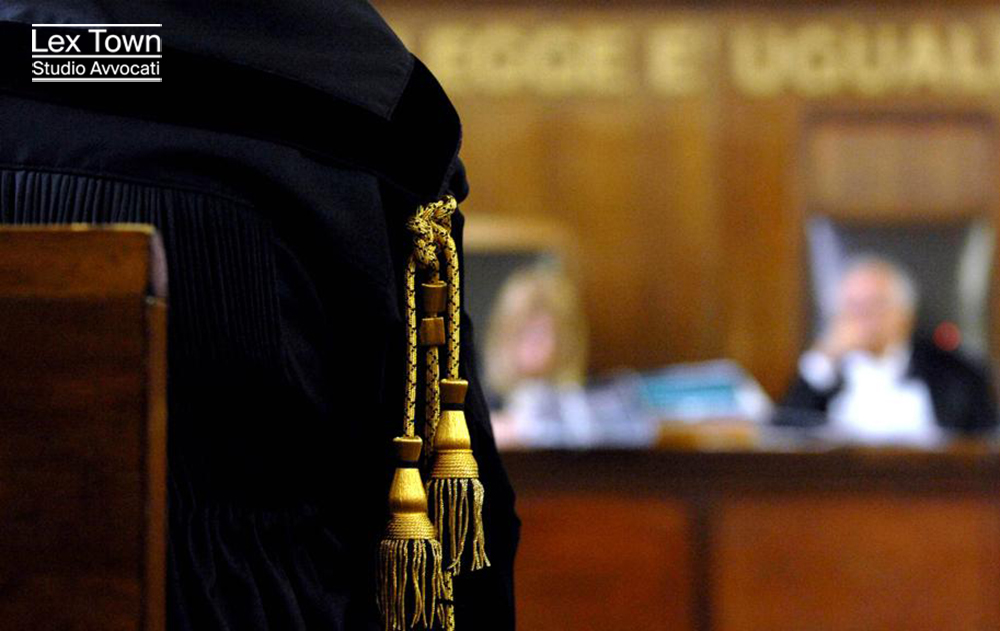 Legge Mancino: in cosa consiste il provvedimento che si vuole abrogare?