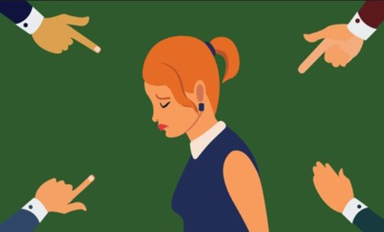 Mobbing sul lavoro: cos'è e come difendersi